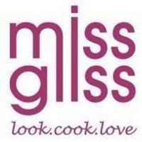 Miss_Gliss