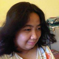 Eka Malayang-Choi | Social Profile