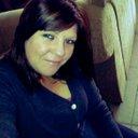 Angelique Fourie (@007Jikkiejik) Twitter