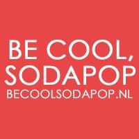 _becoolsodapop