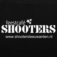 Shooterslwd