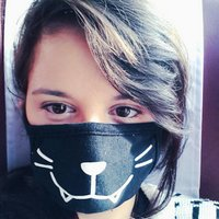 Marta [달님] | Social Profile