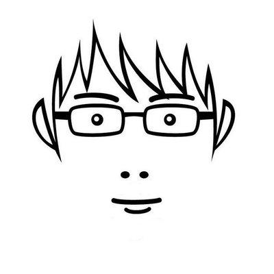 びとけver.2.0 | Social Profile