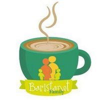 Baristanet Family | Social Profile