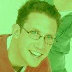 Alex Rose Social Profile