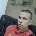 Rodrigo Samuel (@00RodrigoMADDOG) Twitter