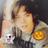 Harry_MyGod