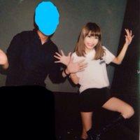 イサオちゃま*罪人GF-FD3S乗り | Social Profile