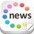 news_antenna365