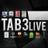 Tab3LiveOff
