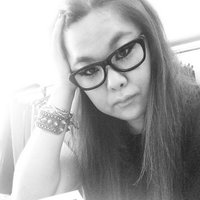 Juyoung Lee   Social Profile