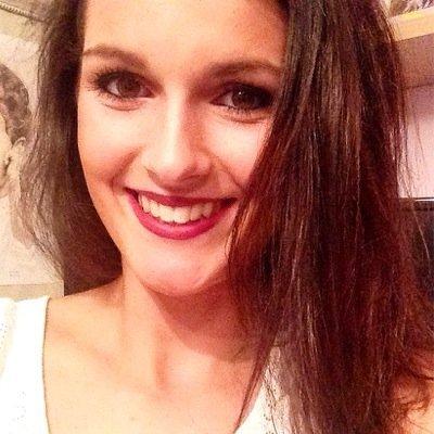 MICHELLE ÁLVAREZ | Social Profile