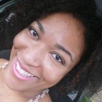 Ebony K | Social Profile