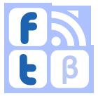 フィードツイート Social Profile