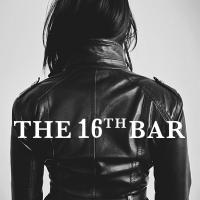 The 16th Bar | Social Profile
