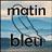 @Matin_Bleu