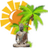 The profile image of Azie_vakantie