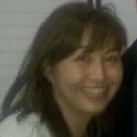 Sharon Lee Watson | Social Profile