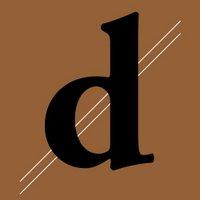 DesigninDelft