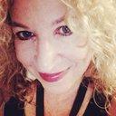 Shelley Acoca