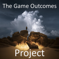 GameOutcomes