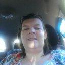 Cheryl Lynn Hamilton (@013_cheryl) Twitter