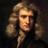 HWT_CHS_jovan profile