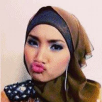 Support Fatin