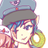 Marburg_chan profile