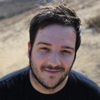 Josh McNair | Social Profile