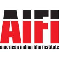 AIFF40 | Social Profile
