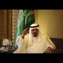 سعودي (@00zz0) Twitter