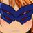 taimai_blaster