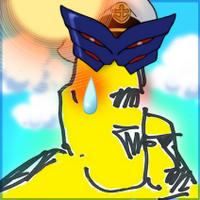 人工太陽に灼かれがちなモアイ | Social Profile