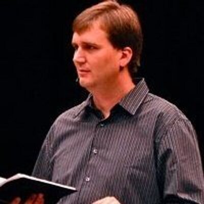 Scott Blanchard | Social Profile