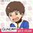 GundamSan_Anime