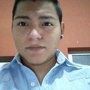 Franco Ortega (@019Franco) Twitter