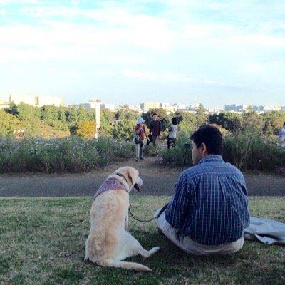 Tamayama | Social Profile