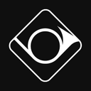 Photo of DeDietrichAsia's Twitter profile avatar