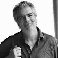 Robert Piattelli | Social Profile