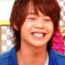 ありやま♡LOVE (@0104jump43Runa) Twitter