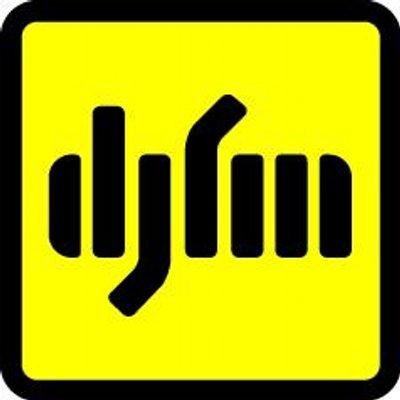 Скачать музыку djfm