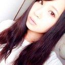 maimai♡ (@01_maaai) Twitter