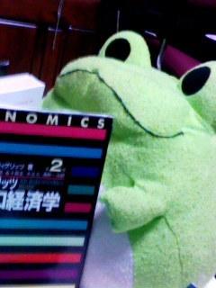 Kazunari TAKAKI Social Profile
