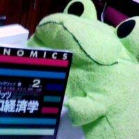 Kazunari TAKAKI | Social Profile