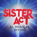 Photo of SisterAct_ES's Twitter profile avatar
