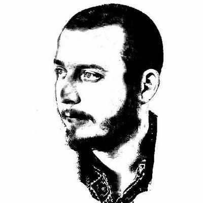 Serg Starushko (@SergStarushko)