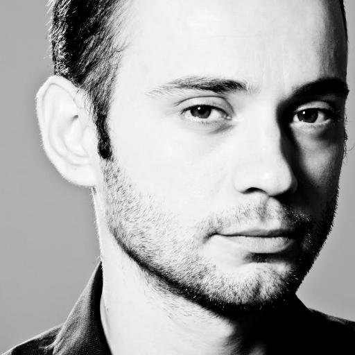 Yusuf Özhan Social Profile