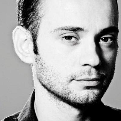 Yusuf Özhan | Social Profile