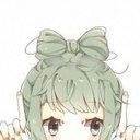 葵 (@0116Marble) Twitter